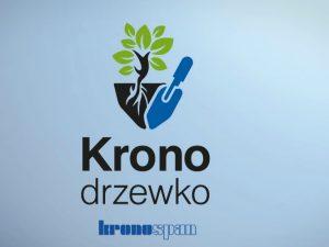 Kronodrzewko 2017